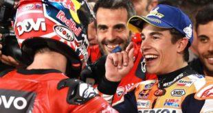 MotoGP 2019 en Argentine : Marquez favori, mais irrégulier…