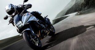 Suzuki Katana : prix et dispo