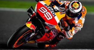 MotoGP 2019 : Lorenzo ça coûte bonbon !