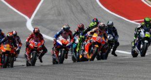 Moto GP 2019 : La Gazzetta lève le voile sur les malheurs de Honda