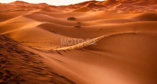 "Rallye Raid Algérie : ""Tinhari Sand Race"" du 06 au 18 février 2020"