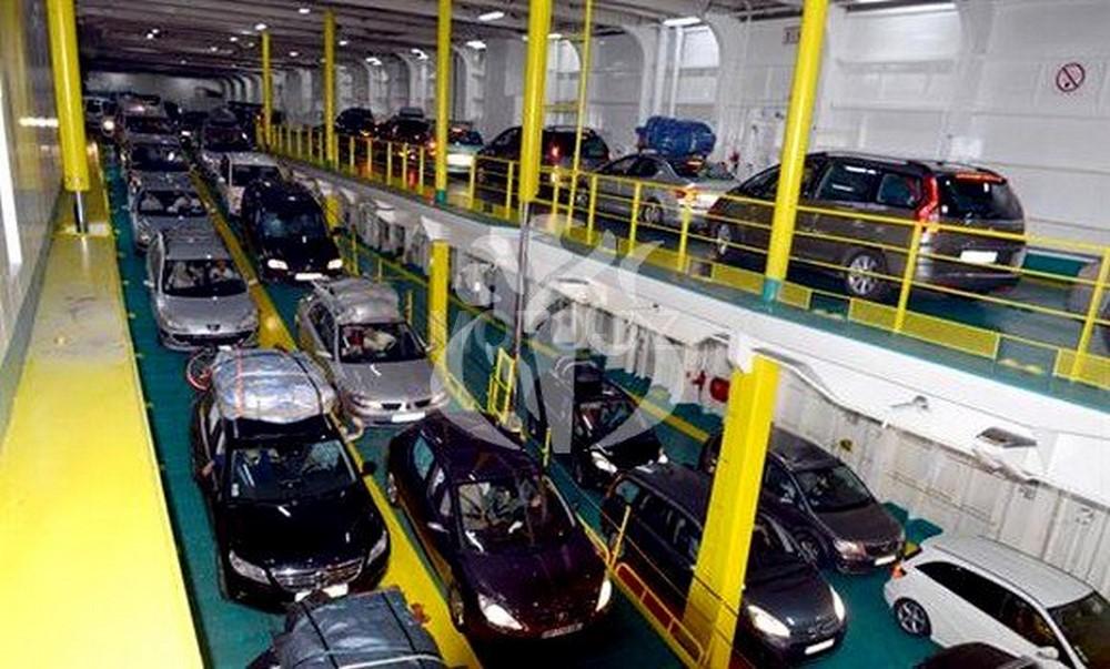 Algérie : Importer des véhicules d'occasion pour « faire pression » sur les prix du neuf