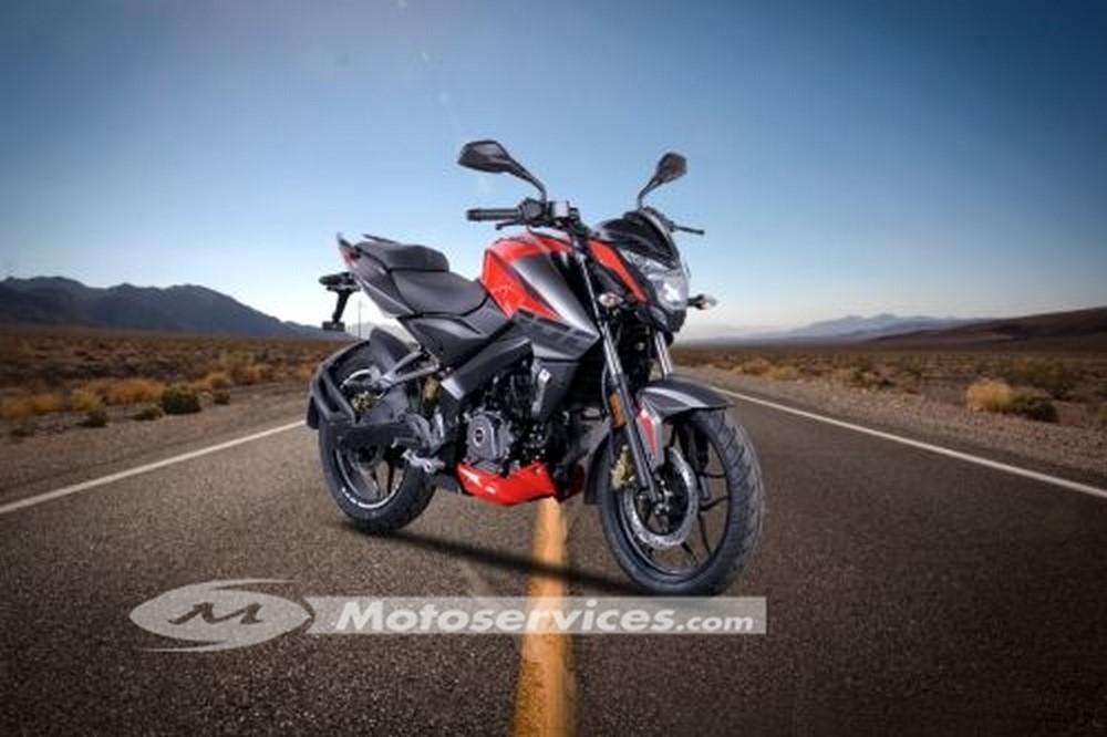 Kawasaki augmente ses parts dans Modenas
