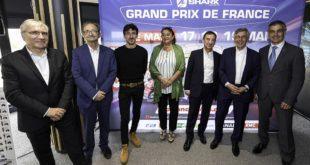 MotoGP 2019 : Le Mans fête les 50 ans de son premier GP de France ... avec Agostini