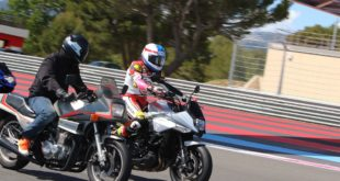 Sunday Ride Classic, l'affluence pour Schwantz !