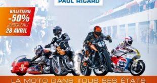 Sunday Ride Classic : 10 bonnes raison d'y aller ce week-end