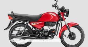 L'Inde impose l'électrique pour les petites motos en 2025