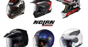 Nolan Algérie : Nouveauté 2019, les modèles et leur prix public