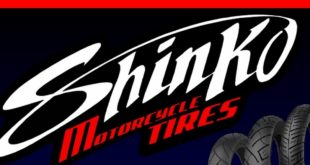 SHINKO Algérie : Pneus pour Scooter Peugeot, SYM et Yamaha … tarif et dimensions