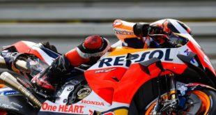 MotoGP 2019 : Un communiqué de Jorge Lorenzo