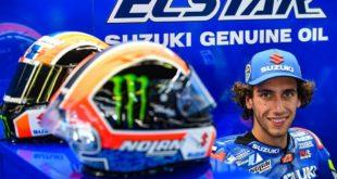 MotoGP 2019 : Essais officiels à Barcelone pour Vinales et surtout Morbidelli !