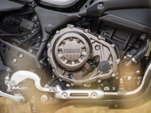 Yamaha Algérie : Super Ténéré XT1200 ZE disponible en concession