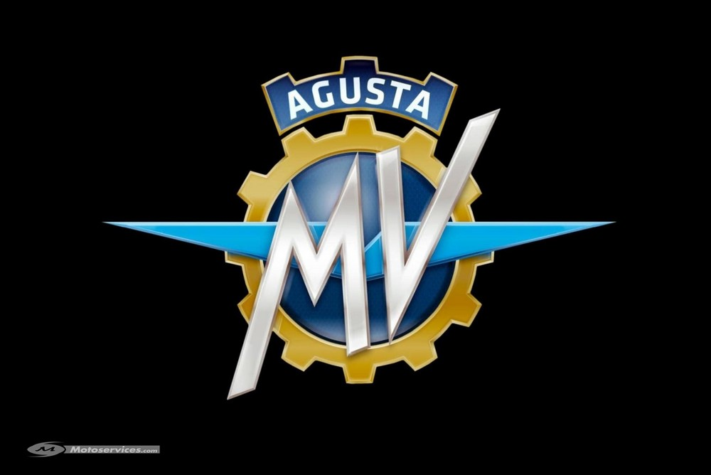 MV Agusta va produire des petites cylindrées en Chine