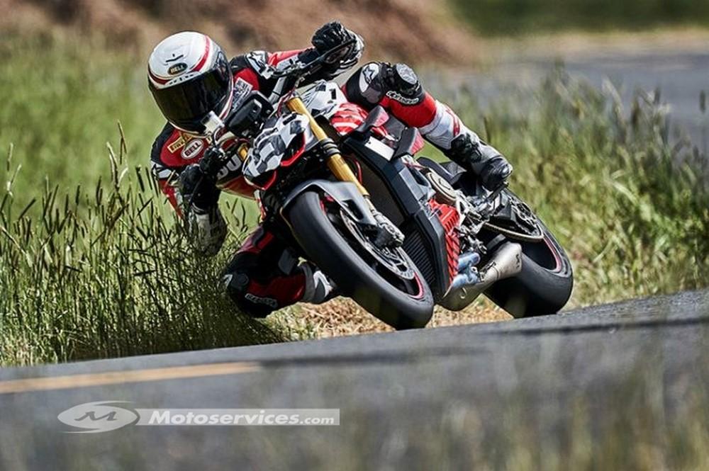 Pikes Peak 2019 : La mort de Carlin Dunne, héros de cette course à moto …