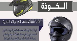 L'APOCE lance une campagne de sensibilisation pour les usagers de 02 roues