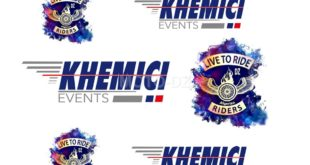 """Khemici Events"" & ""Live to Ride DZ"" organise un bivouac motards le 26 juillet 2019"
