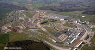 MotoGP 2019 : La nouvelle piste de Silverstone serait pourrie !
