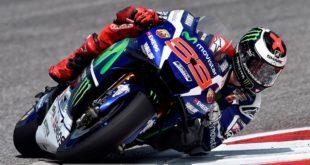 MotoGP 2021 : Et si la cible de Lorenzo était … Yamaha !
