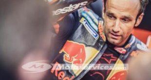 MotoGP 2019/2020 : La réponse de Zarco au communiqué officiel de KTM