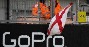 MotoGP 2019 : Silverstone re-re-refait début août!