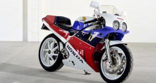 Le top 10 des motos à avoir dans une collection