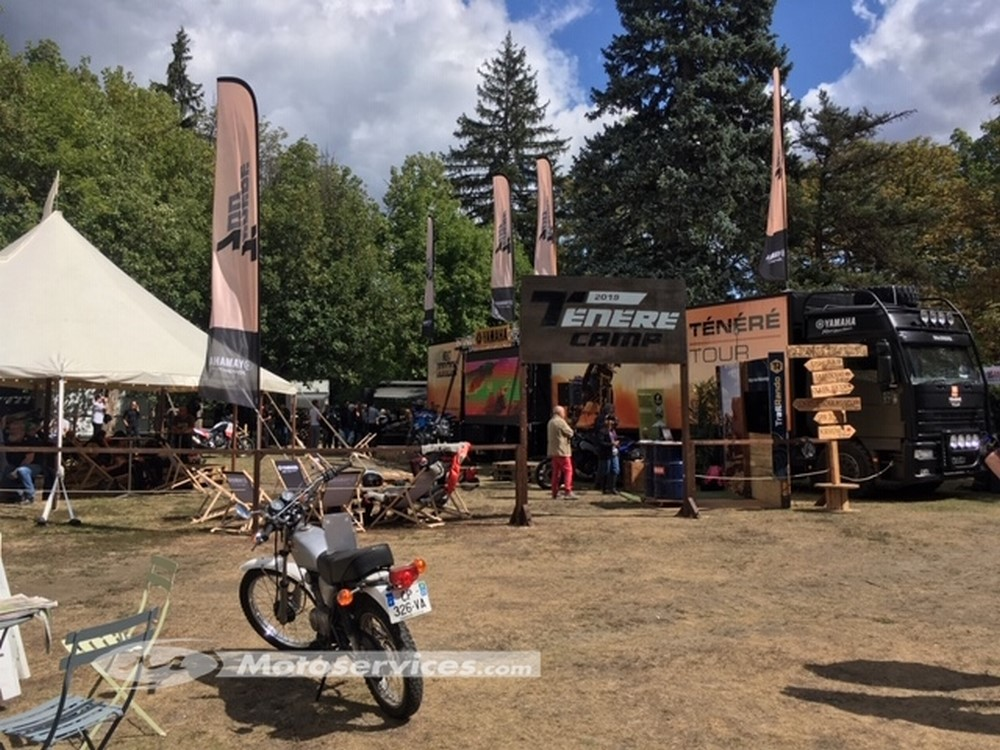 Alpes Aventure MotoFestival : on vous attend !