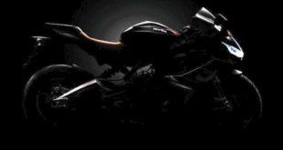 Ecoutez le son de l'Aprilia RS 660