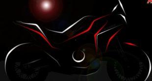 Moto Morini : un trail et un roadster mid size pour 2020 ?