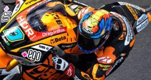 MotoGP 2019 en Australie