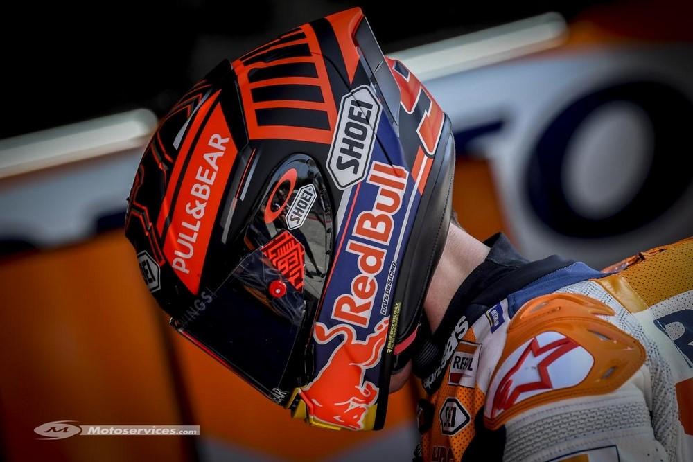 MotoGP 2021 : Plus de GP, moins de jours d'essais …