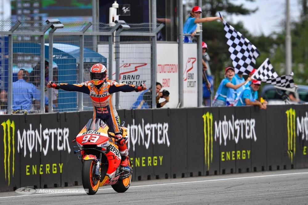 MotoGP 2020/2021