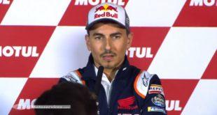 MotoGP 2019 à Valence