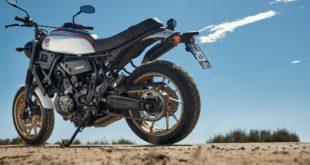 Tarifs Yamaha 2020 : petite mise à jour
