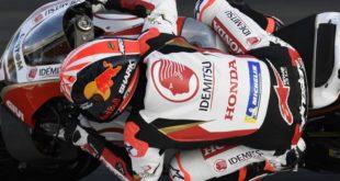 MotoGP 2020 ! Zarco chez Ducati