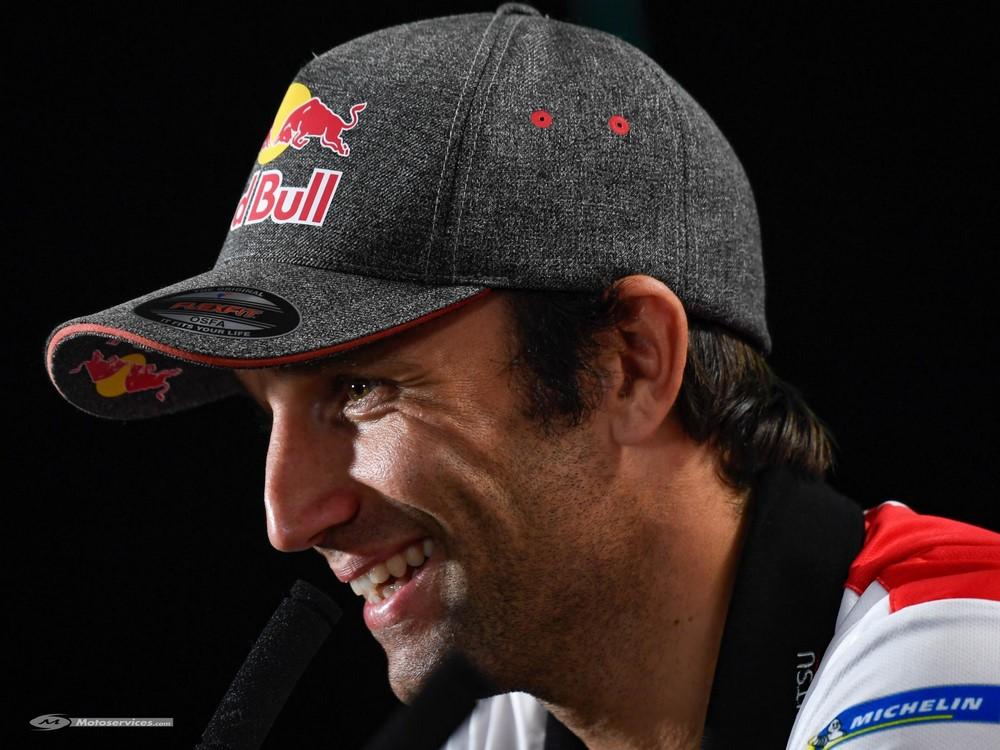 MotoGP 2020 : Zarco parle avec Ducati