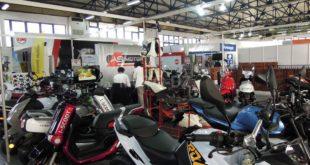 28ème édition FPA 2019 : AS Motors, nouveautés et promotions !