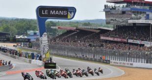 MotoGP 2019 : Le Hit Parade des GP recevant le plus de spectateurs