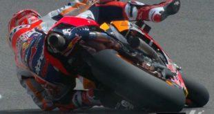 MotoGP 2019 : Puig démontre que la Honda est la moto la plus facile …