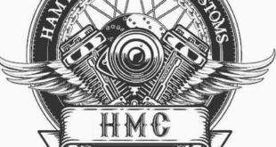 HAMRI MOTOCYCLES CUSTOMS, la nouvelle chaîne Youtube qui traite de moto !