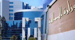 Taxe 2020 [Motos] : 3.000 dinars à payer lors du renouvellement de votre assurance