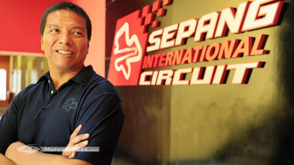 MotoGP 2021 : Rossi pourrait rouler sur la Yamaha Petronas !