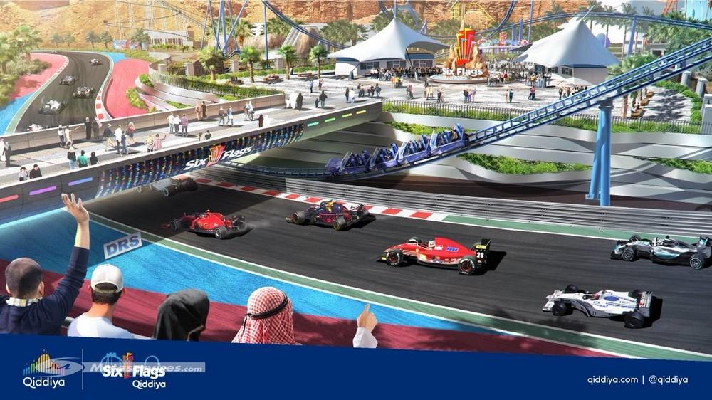 Pas de MotoGP en Arabie Saoudite