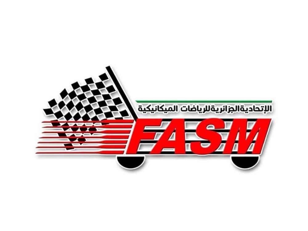 [FASM] Communiqué Pressse : Précisions sur la polémique autour du Rallye Touareg