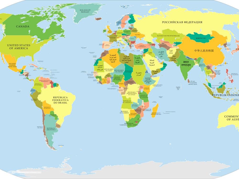 Inde, USA : des marchés moto en berne en 2019