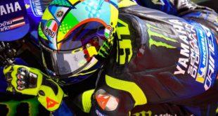 MotoGP 2021 : Rossi veut dorénavant des contrats d'un an