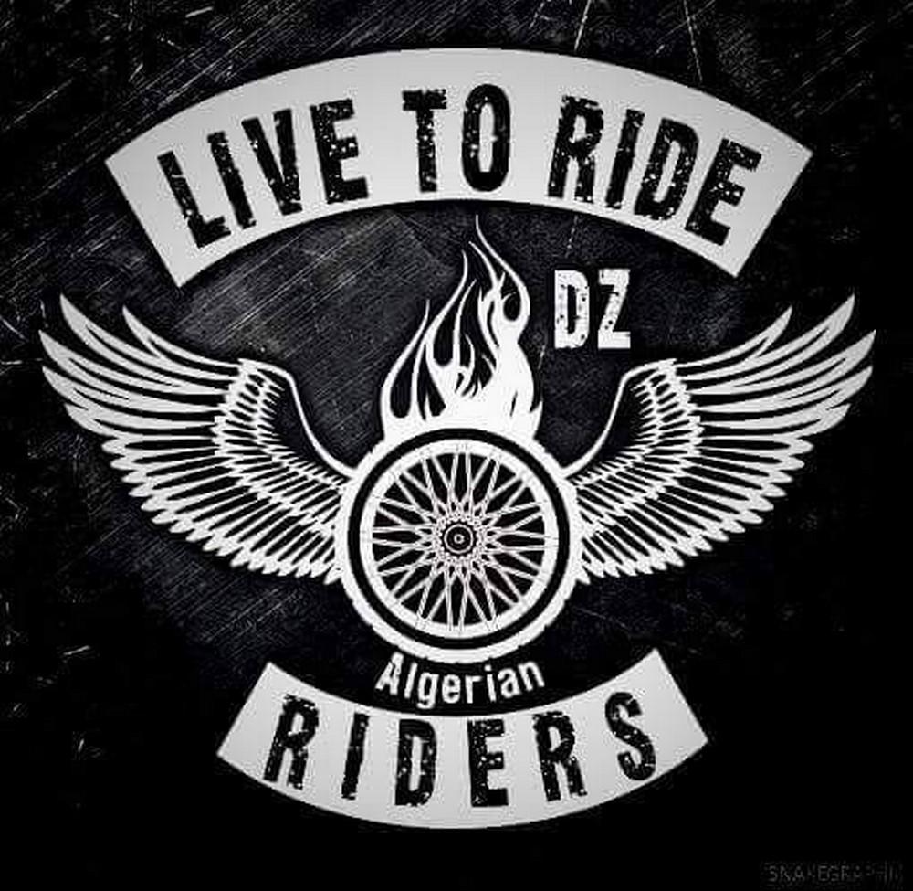LIVE TO RIDE DZ : Bilan positif pour l'année 2019 !