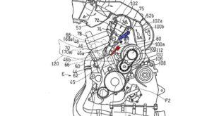 Directe et indirecte : Kawasaki travaille sur la double injection