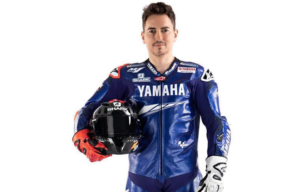 MotoGP 2020 : Lorenzo courra le GP de Barcelone