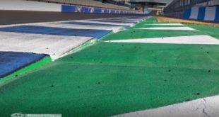 MotoGP : Jerez reporté mais sans date …