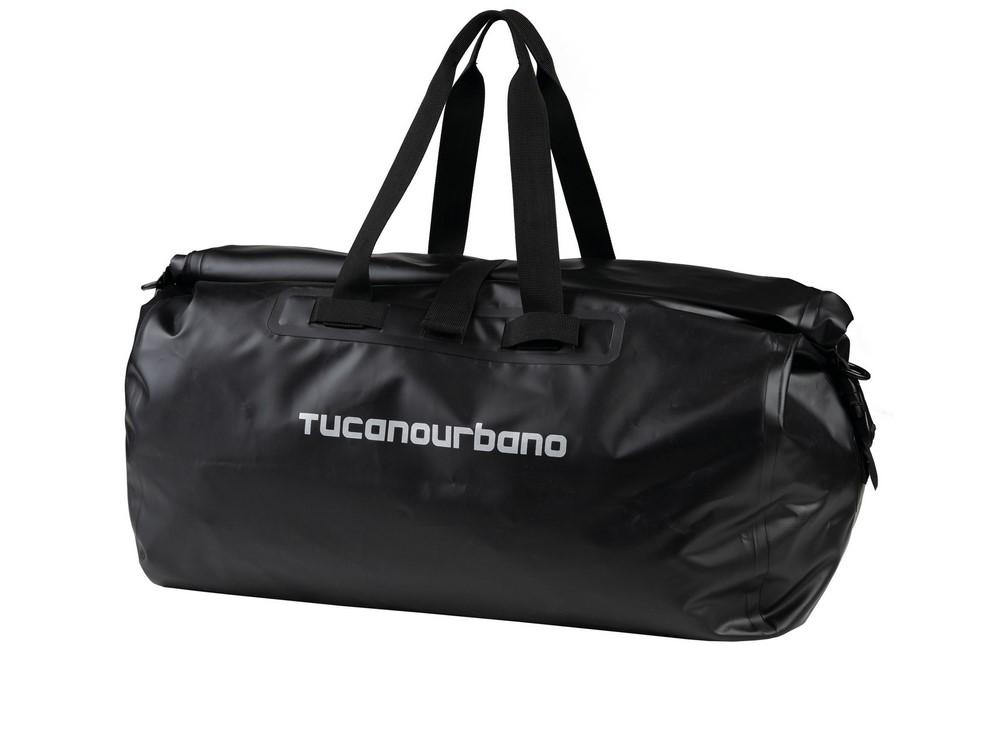 Nouvelle gamme de sacs étanches chez Tucano Urbano